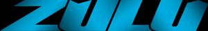 Zulu Discovery Logo